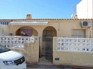 Unifamiliar en venta en San Fulgencio de 46  m²