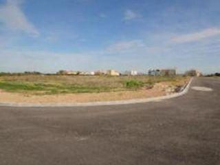 Otros en venta en Guardamar De La Safor de 3239  m²