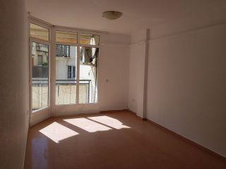 Piso en venta en Sant Pere De Ribes de 69  m²