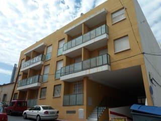 Piso en venta en Alhama De Almería de 106  m²
