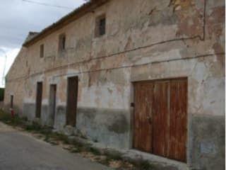 Otros en venta en El Pinós