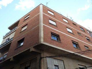 Piso en venta en Almendralejo de 77  m²