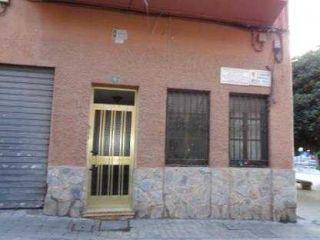 Local en venta en Alicante/alacant de 68  m²