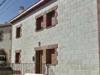 Chalet en venta en Villa Del Prado de 134  m²