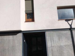 Piso en venta en Bisbal Del Penedès (la) de 118  m²