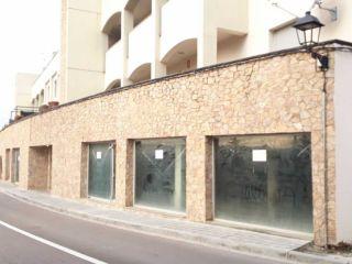 Local en venta en Castellgalí de 198  m²