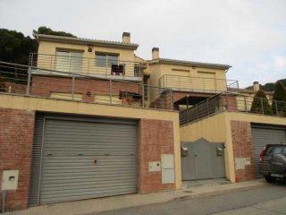 Chalet en venta en Ametlla Del Vallès (l') de 224  m²