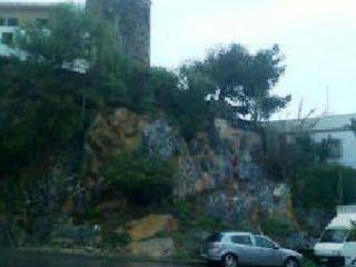 Otros en venta en Castell De Ferro de 175  m²