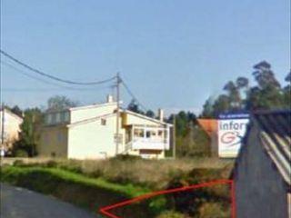 Otros en venta en Lorbe (santa Maria De Dexo-oleiros) de 417  m²
