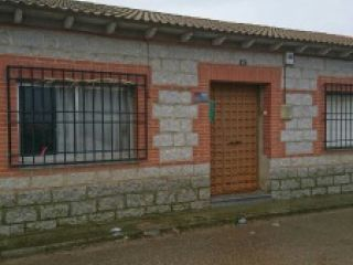 Unifamiliar en venta en San Martin De Montalban de 104  m²