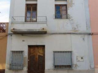Piso en venta en Alquerías Del Niño Perdido de 137  m²