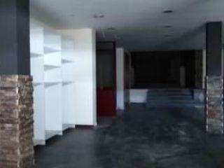 Local en venta en Rianxo de 628  m²
