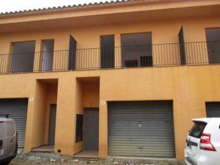Inmueble en venta en Garriguella de 168  m²