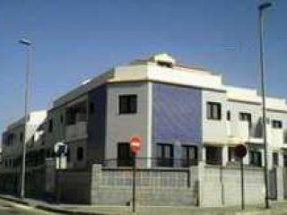 Chalet en venta en Beniarjó de 162  m²