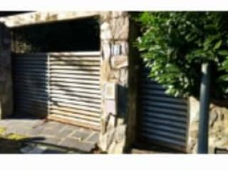 Piso en venta en Sant Pere De Vilamajor de 121  m²