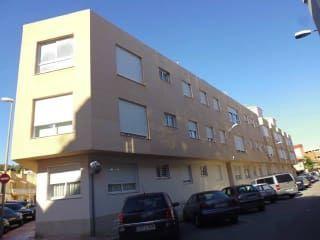 Piso en venta en Corbera de 125  m²