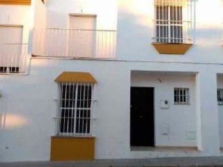 Unifamiliar en venta en Hinojos de 95  m²