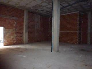Local en venta en Olleria (l') de 219  m²