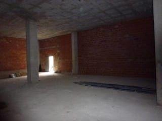 Local en venta en Olleria (l') de 158  m²