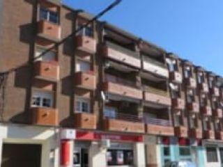 Piso en venta en Quintanar De La Orden de 163  m²