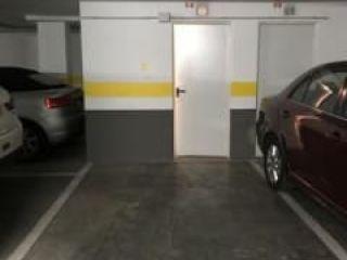 Garaje en venta en Valencia