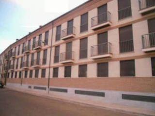 Garaje en venta en Mora de 24  m²