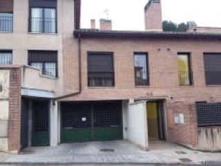 Garaje en venta en Toledo de 21  m²