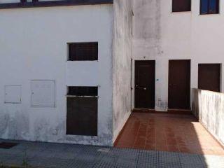 Chalet en venta en Cortegana de 84  m²
