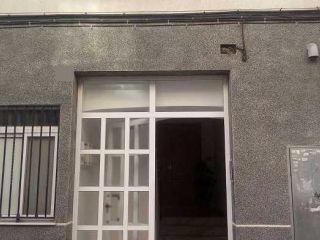 Piso en venta en Rafelbuñol/rafelbunyol de 117  m²