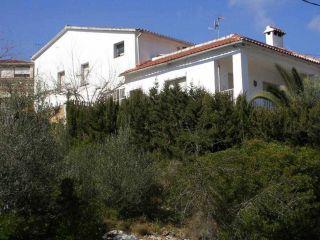 Chalet en venta en Clot Basso I Mota Sant Pere Urb de 149  m²