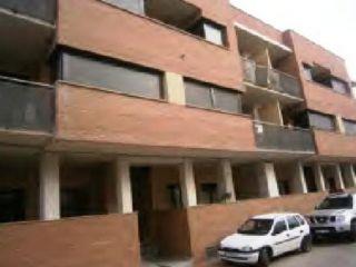 Piso en venta en Vallfogona De Balaguer de 92  m²
