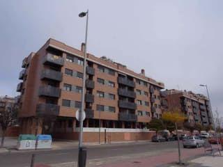 Garaje en venta en Huesca de 23  m²
