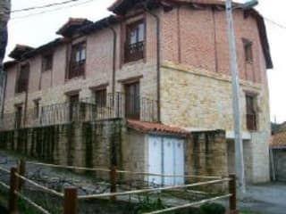 Garaje en venta en Val De San Vicente de 25  m²