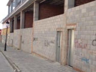 Garaje en venta en Espartinas de 37  m²