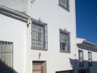 Unifamiliar en venta en Villanueva De Tapia de 155  m²