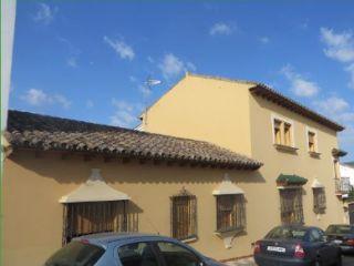 Unifamiliar en venta en Arriate de 360  m²