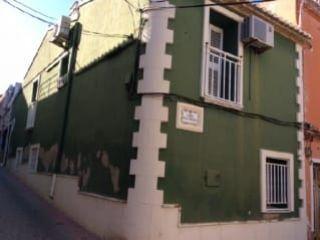 Piso en venta en Ondara de 135  m²