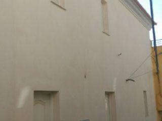 Piso en venta en Macael de 76  m²