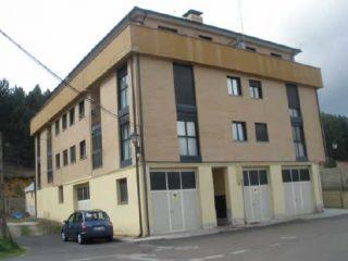 Piso en venta en San Leonardo De Yague de 84  m²