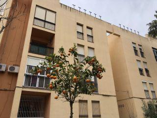 Piso en venta en Puerto Real de 85  m²
