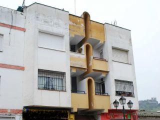 Piso en venta en Almodovar Del Rio de 86  m²