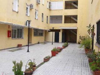 Duplex en venta en Morón De La Frontera de 134  m²