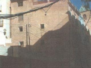 Piso en venta en Jijona de 112  m²