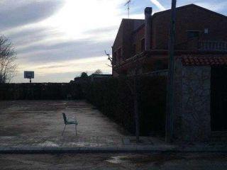 Chalet en venta en Sentiu De Sió (la) de 353  m²