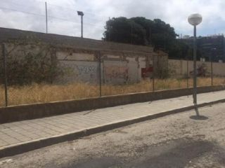Pisos banco Alicante