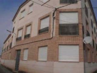 Piso en venta en La Guardia de 65  m²
