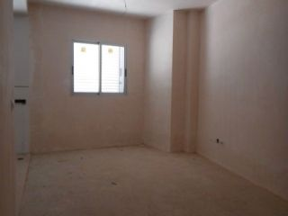 Piso en venta en Alquerías Del Niño Perdido de 54  m²