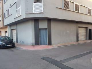Local en venta en Alquerías Del Niño Perdido de 39  m²
