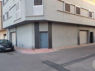 Local en venta en Alquerías Del Niño Perdido de 33  m²