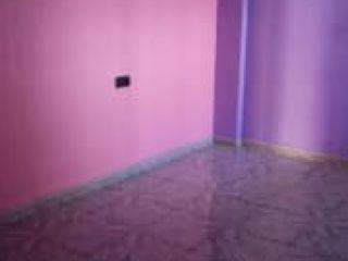 Piso en venta en Murcia de 95  m²